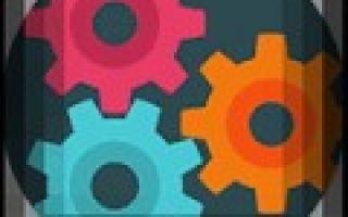 Оптимизация windows отключение ненужных служб