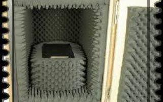 Как убрать шум компьютера