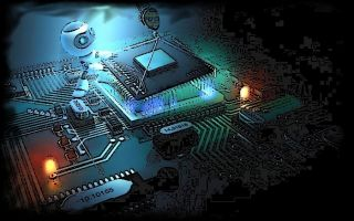 Апгрейд комплектующих ноутбука