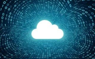 Как облачные вычисления могут снизить расходы?