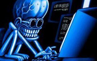 Как защитить сайт от взлома?