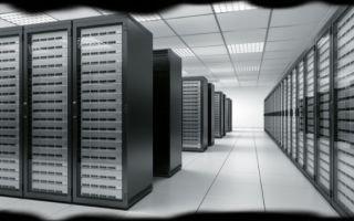 Как защитить корпоративные данные на жестком диске от утраты при нестабильном электроснабжении