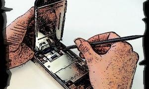 Что чаще всего ломается в iPhone 6 и сколько стоит ремонт