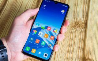 Сравнение смартфонов Xiaomi Mi 9 2019-го года: обзор флагманов компании