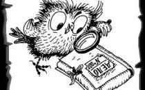 Правовое обеспечение защиты информации