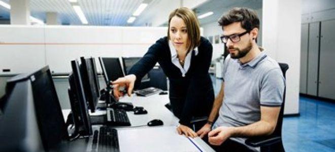 Абонентское обслуживание: как избавиться от проблем с IT-инфраструктурой