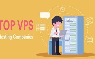 Рейтинг хостингов и VPS