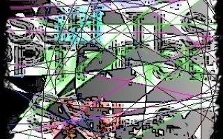 Протоколы сетевой безопасности ssh ssl tls smtp l2f ipsec l2tp pptp socks