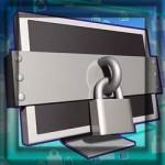 Аппаратные и программные средства информационной защиты предприятия