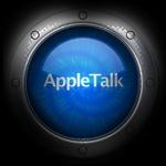 Протокольный стек AppleTalk