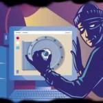 Известные атаки хакеров