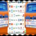 Безопасность электронных платежных систем