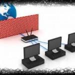 Функции и безопасность межсетевого экрана