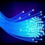 характеристики проводных линий связи