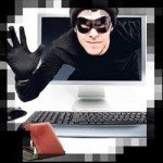 Компьютерная преступность в России
