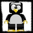 Linux настройка установка
