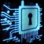 Методы организации защиты информации