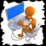 Функциональные обязанности системного администратора в организации