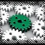 Оценка эффективности систем защиты информации