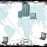 Организация удаленного доступа к компьютеру и серверу