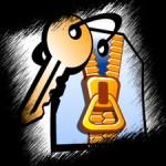 Парольная политика и защита операционных систем