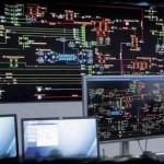 Планирование электрической сети