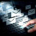 Политика использования электронной почты