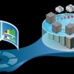 Принципы построения систем управления сетями