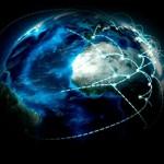 проблемы защиты информации в сетях