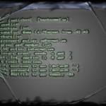 программы для тестирования сети
