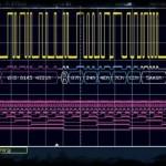 Протоколы последовательной передачи HDLC, SDLC, LAPB, PPP, MLPPP, BOD