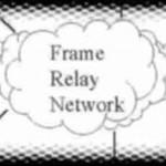 Сети Frame Relay