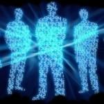 Советы по технической информационной безопасности