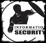 Современное состояние информационной безопасности