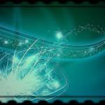 спецификации физической среды Ethernet