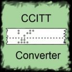 Стандарты модуляции, протоколы исправления ошибок и сжатия данных в телефонных сетях