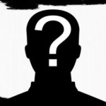 Суть, принципы и уровни анонимности