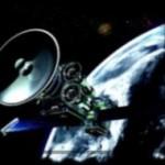 типы спутниковых систем