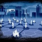 защита информации в компьютерных сетях