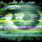 Защита анонимности браузеров firefox, chrome