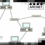 сети arcnet