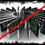Положение об использовании мобильных устройств и носителей информации