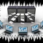 Типовой регламент резервного копирования данных