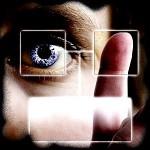 Биометрическая аутентификация пользователя