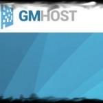 Какие услуги предлагают хостинг-провайдеры