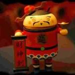 Новый Android-вредонос блокирует работу антивирусов