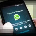 Ошибка в WhatsApp разрешает реализовать DoS-атаку с помощью эмодзи