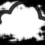 Системы облачных вычислений