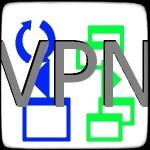 Технологии виртуальных защищенных сетей VPN