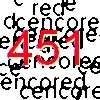 В стандарт HTTP включен официально код 451